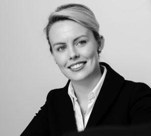 Julie Leivesley